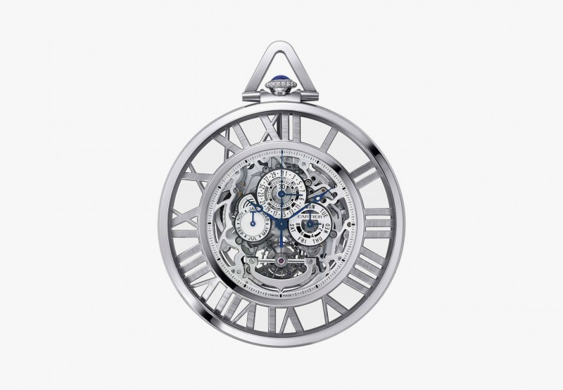 2_cartiergrand_complication_skeleton_pocket_watch