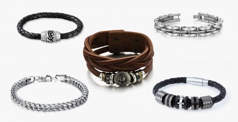 3_Bracelets-for-men