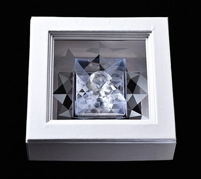 Pigot Diamond