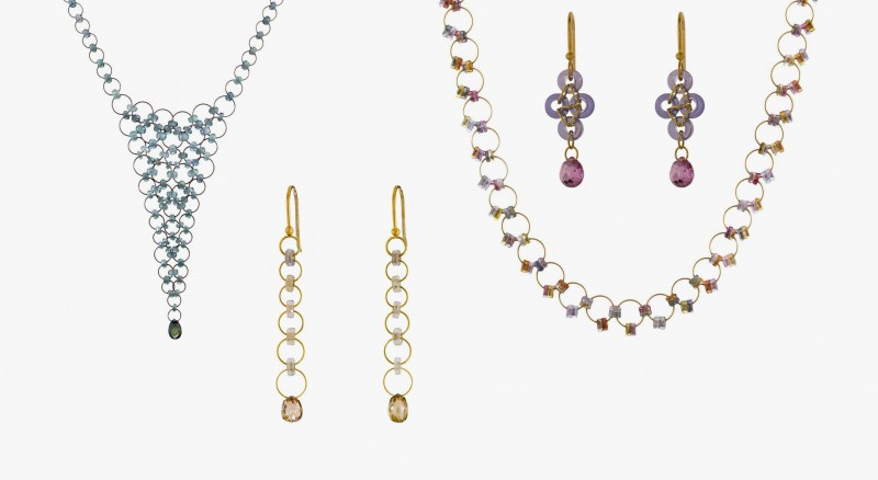 4_mallary_marks_necklace1