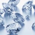 Бриллианты — выгодная инвестиция