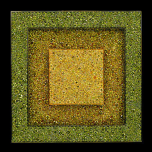 Коллекция Kaleidoscope