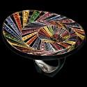 Jewellery Theatre представил две коллекции на Baselworld
