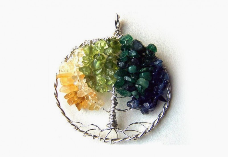 tree-of-life-necklace-with-birthstone