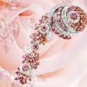 В музее GIA пройдёт выставка знаменитых бриллиантов
