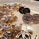 В Париже похищены драгоценности Chanel стоимостью 5 миллионов долларов
