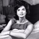 Украшения Жаклин Кеннеди-Онассис будут проданы на аукционе Christie's