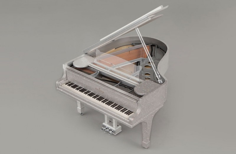 goldfinch-masterpiece-bespoke-piano-7