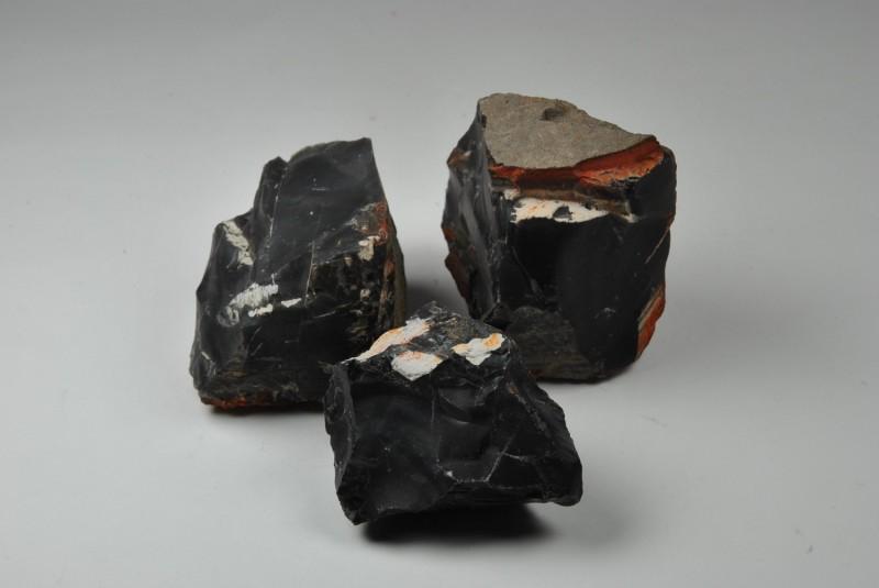 Фото камней оникс.