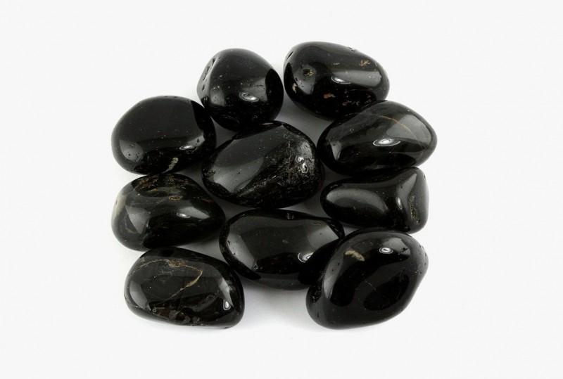 Фото полированных камней оникс