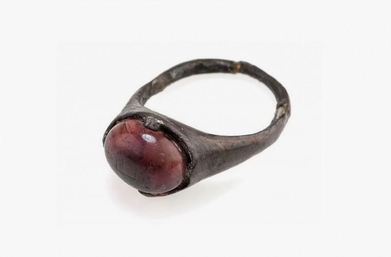 vikings-ring