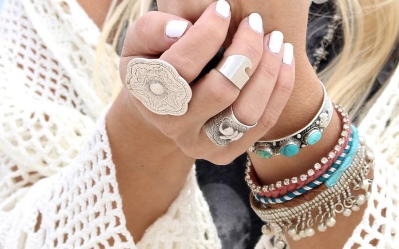 1-1_Beach-jewellery
