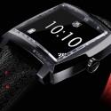 «Умные» часы от TAG Heuer за 1400 долларов