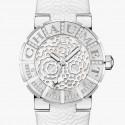 Часы Class One от Chaumet и Лориса Цечини