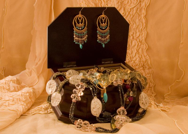 1_fancy-ladies-jewellery-box