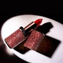 Помада Color Riche, усыпанная рубинами