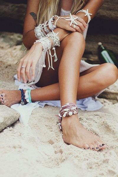 4_Beach-jewellery