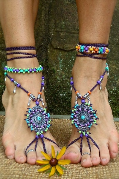 5_beach-anklets