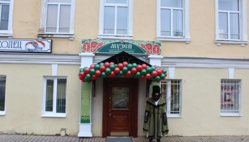 big_landscape_watch_muzej_yuvelirnogo_iskusstva_otkrylsya_v_kostrome_1