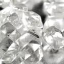7 алмазодобывающих компаний будут бороться с синтетическими камнями