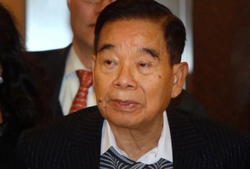 Cheung Yu-tung