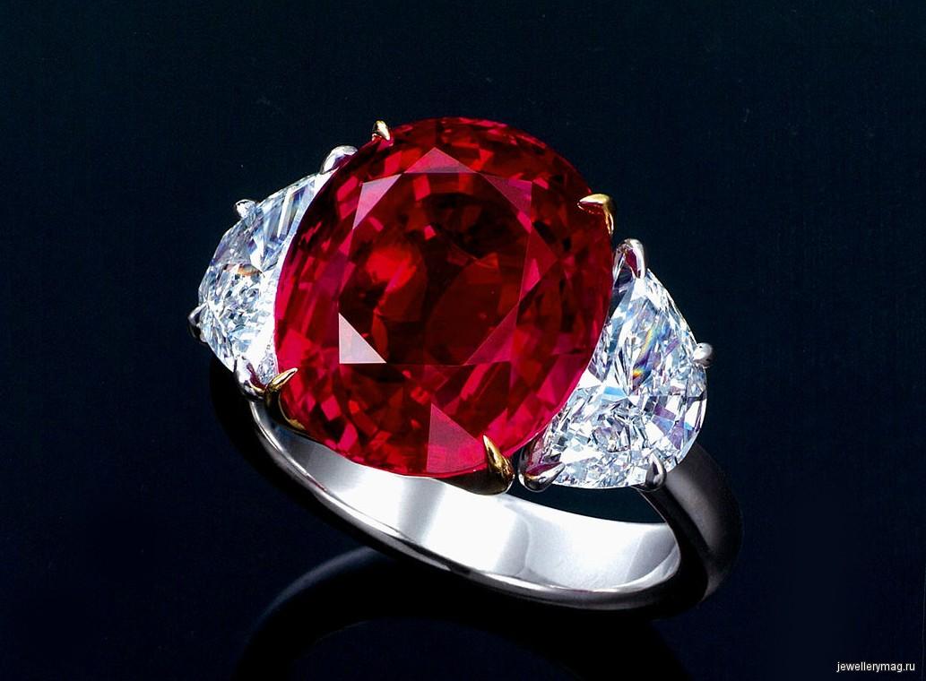 увидите бриллианты сапфиры рубины алмазы фото кольца пятая гора