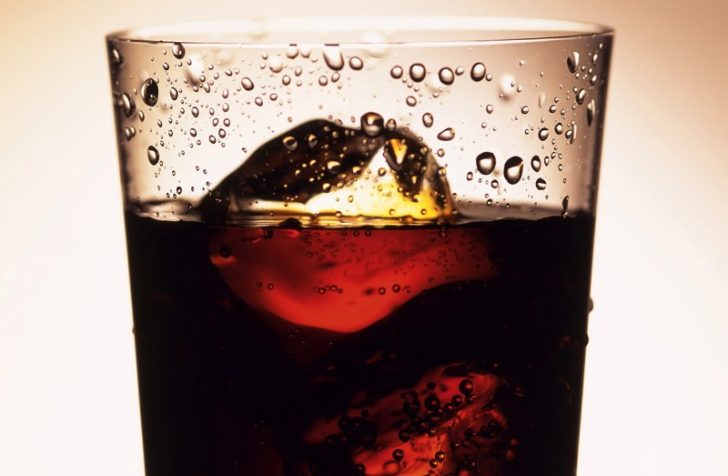 1_coca-cola-soda-beverage-ice-drops