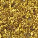Найдены загадочные золотые спиральки