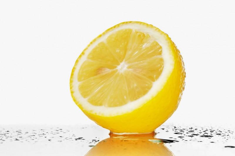 4_лимон