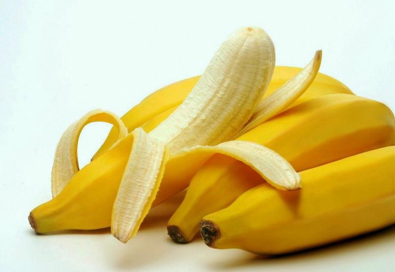 8_бананы