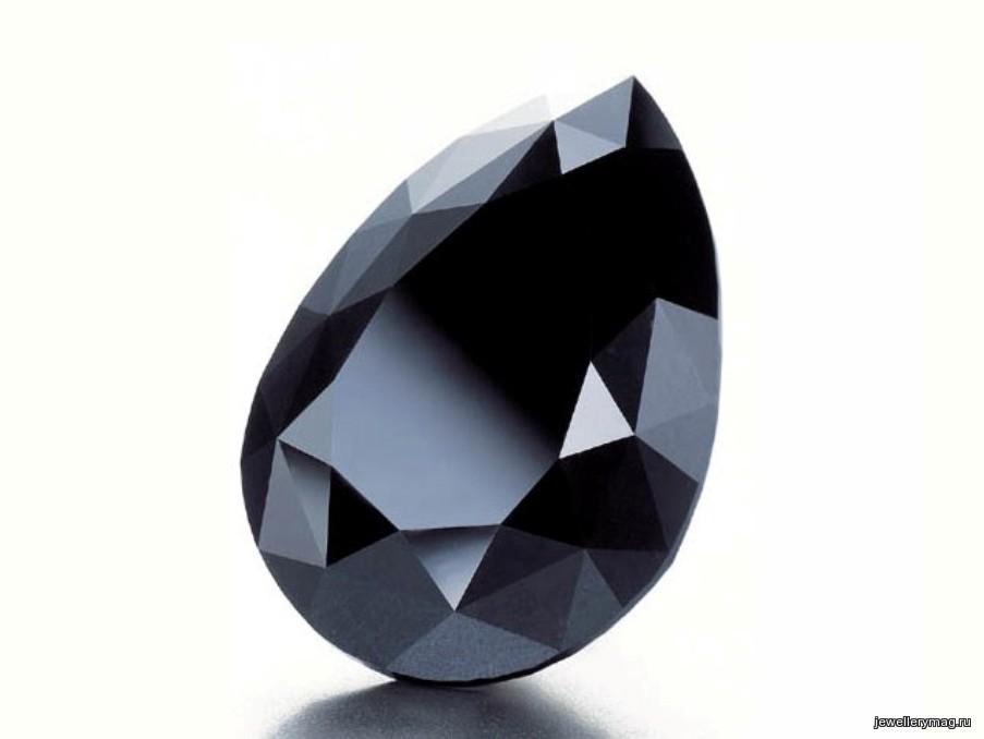 Самый большой черный бриллиант мире сколько лететь из новосибирска в дубай