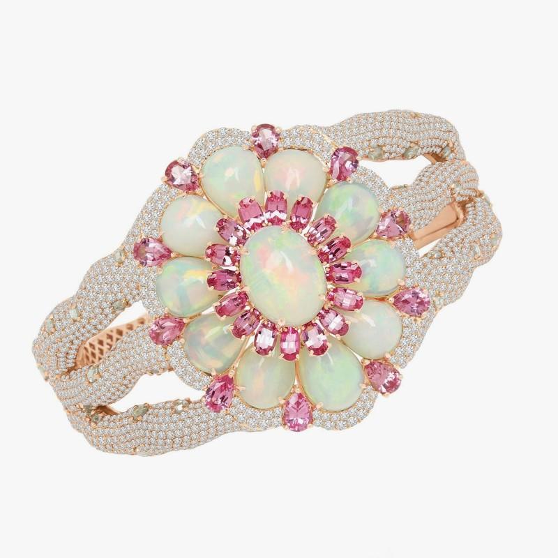Браслет от Sutra Jewels