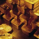 Топ-10 «золотых» стран мира