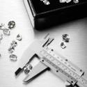 Американский Геммологический Институт будет выпускать синтетические алмазы