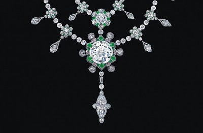 jewellerymag-ru-1-wallace-chan-heritage-in-400x262.jpg