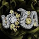 10 самых знаменитых ювелирных брендов