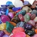 Литотерапия: целебные свойства камней