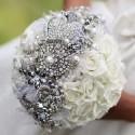 Свадебные украшения: 8 главных тенденций этой осени