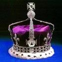 На Елизавету II подали в суд из-за бриллианта