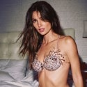 Victoria's Secret Fantasy Bra 2015
