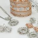 Коллекция Fashion от Doris Panos
