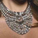 Колье королевы Египта будет продано с аукциона