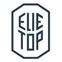 Elie Top