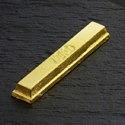 Первый в мире золотой KitKat