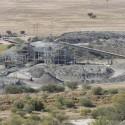 De Beers продали шахту Кимберли за 7,2 миллиона долларов