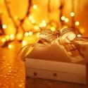 Что подарить на Новый год: 8 драгоценных подарков для неё