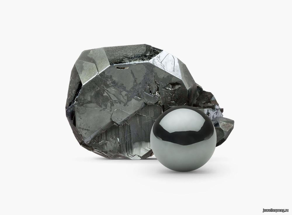 Гематит камень: [свойства, фото и применение]