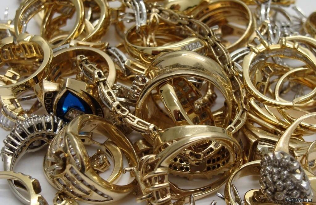 Часы техника ювелирные изделия м-ломбард rado продам оригинал часы