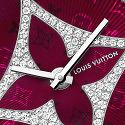 Соблазнительный дизайн от Louis Vuitton