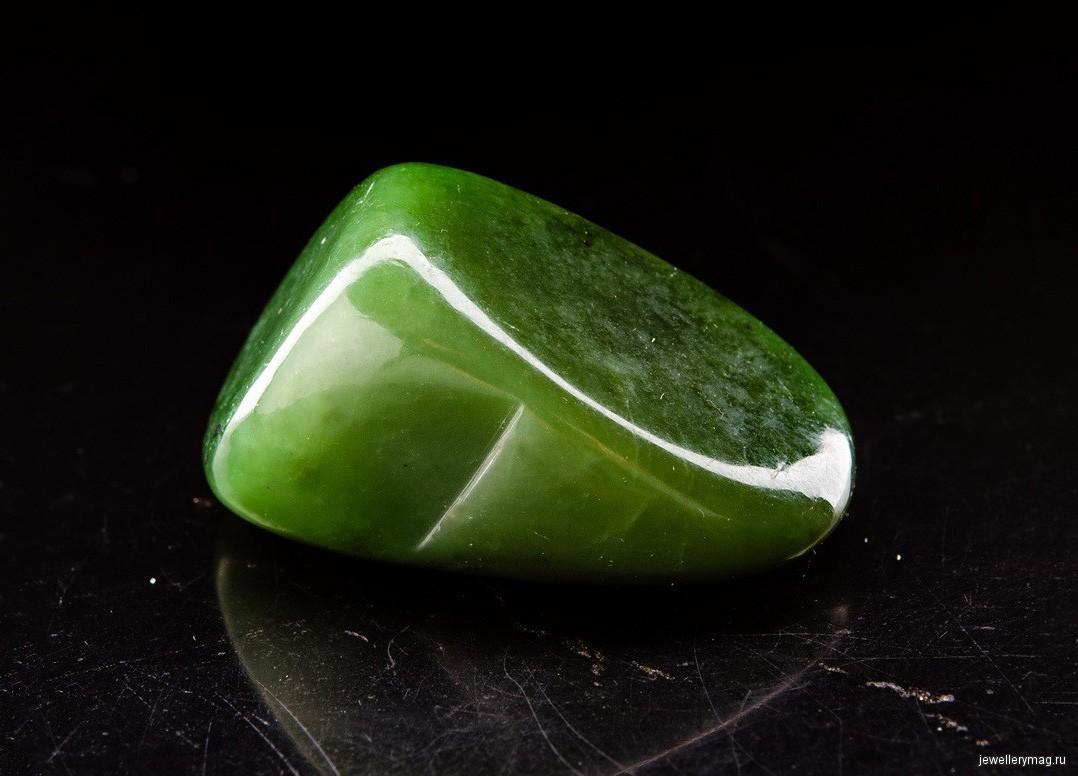 нефрит москва камни